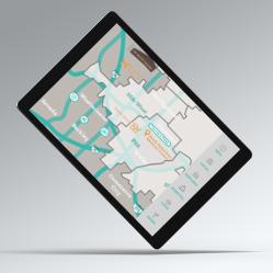 iPad_denver2