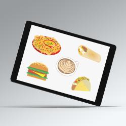 iPad_nyc2