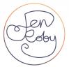 Jen Roby
